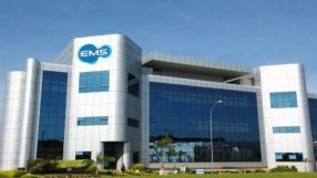 Dispositivo com óxido nítrico desenvolvido pela EMS permite tratamento domiciliar da Covid-19