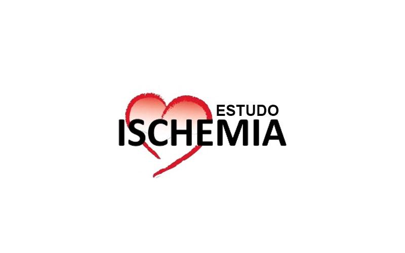 Estudo Ischemia: redefinindo o papel do tratamento medicamentoso no tratamento da DAC estável
