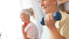 A importância da atividade física em tempo de quarentena