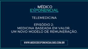 GESTÃO MÉDICA: Medicina baseada em valor – novo modelo de remuneração