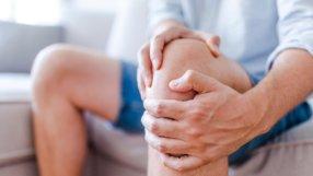 As dores nas articulações, a osteoartrite, nos tempos de pandemia