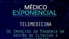 Os Impactos da Pandemia na Gestão de Clínicas e Consultórios