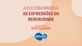 Academia da Sexualidade – Parte 01