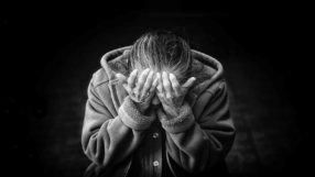 Alzheimer aumenta gravidade e morte por Covid-19