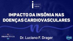 Insônia nas doenças cardiovasculares