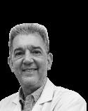 Dr. Roberto Esporcatte