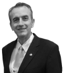 Dr. Mário Borba